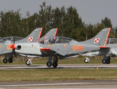 PZL130-2