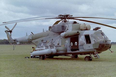 Mi171 9774-1
