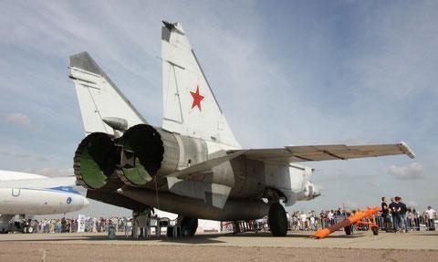 MiG25 408-3