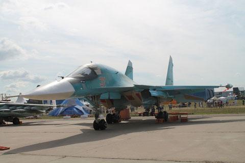 SU34 31 RF-93823-3