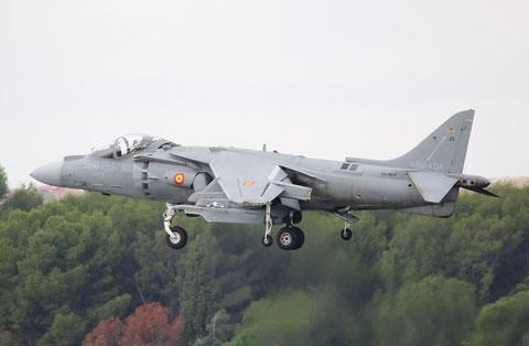 EAV-8B VA.1B-37 -3