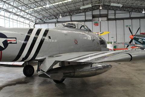 F86 FU-178-2