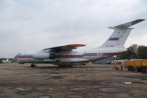 IL67 RA-76323-2