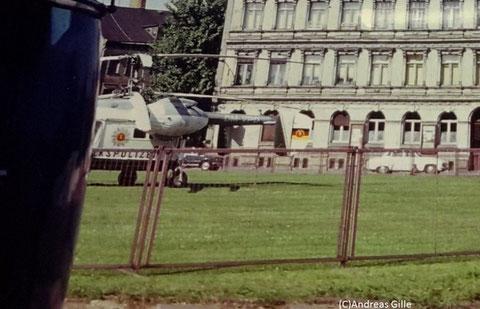 Leipzig 1979
