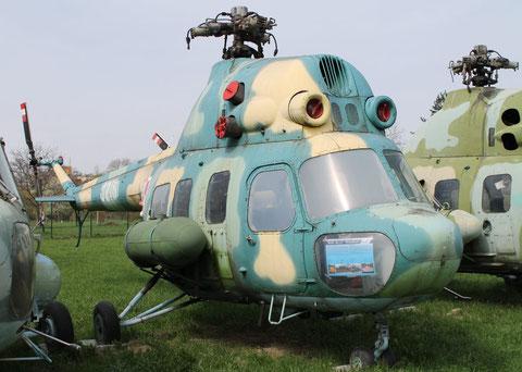 Mi2 0216-1