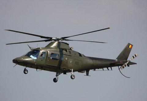 A109 H21-1