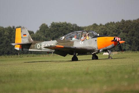 P149 D-EAXT-2