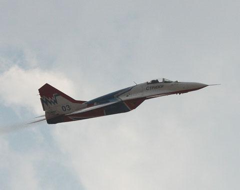 MiG29 03-3