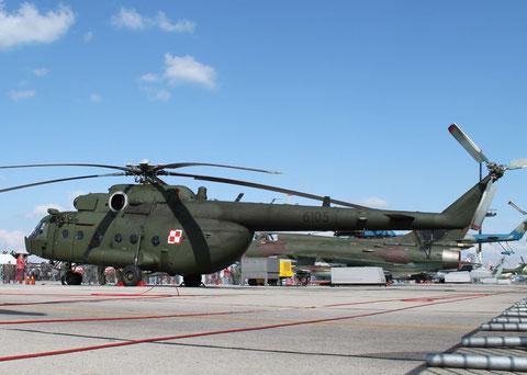 Mi17 6105-3