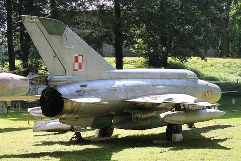 MiG21 1423-2