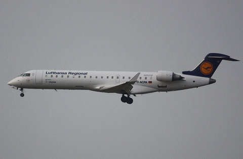 CRJ700 D-ACPA-1