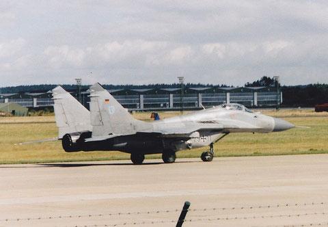 MiG29 29+11-2
