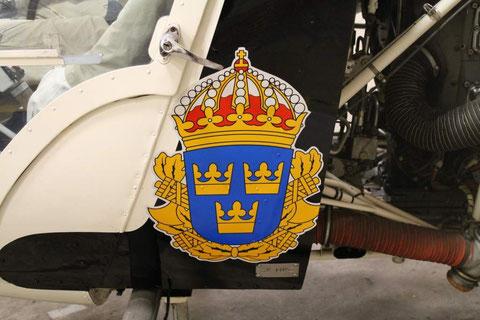 Bell47 SE-HPG-3