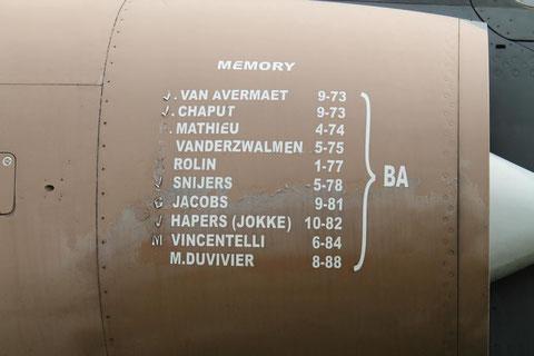 Mirage5 BA 03-3