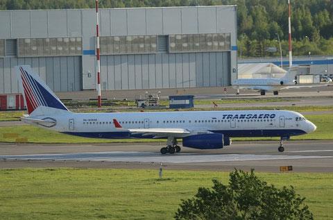 TU214 RA-64549-1