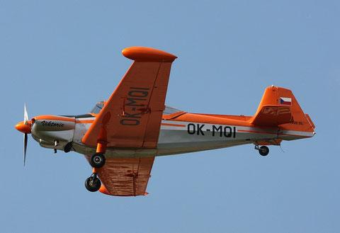 Z226 OK-MQI-2
