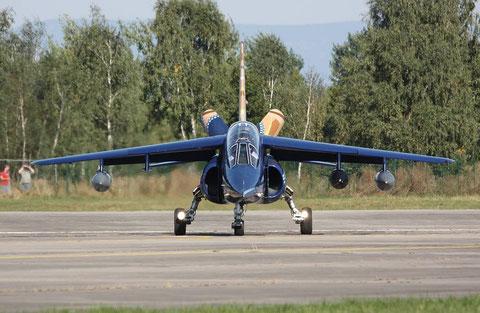 AlphaJet 15211-3