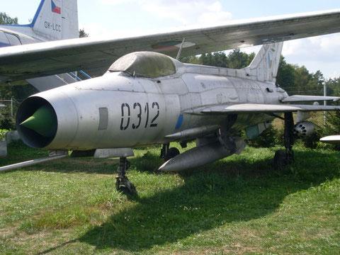 MiG21F13 0312-1