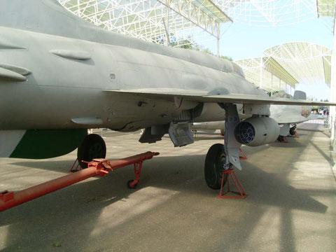 MiG21PFS 09-2