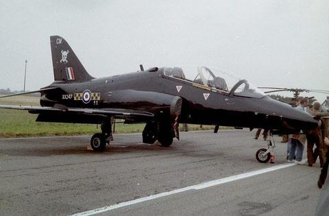 Hawk XX247-2