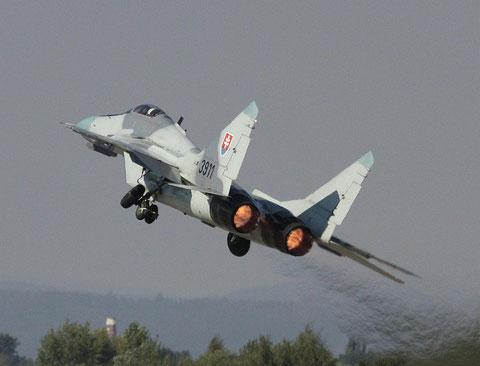 MiG29 3911-1