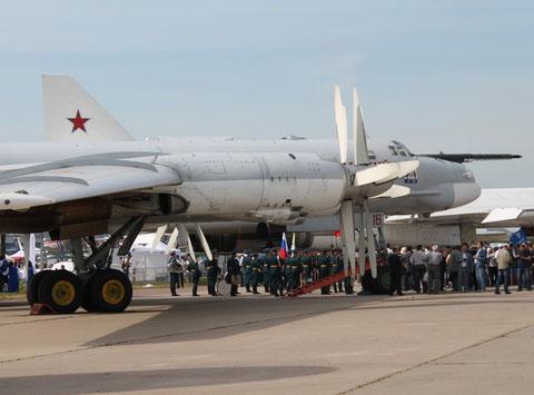 TU95MS 16-2