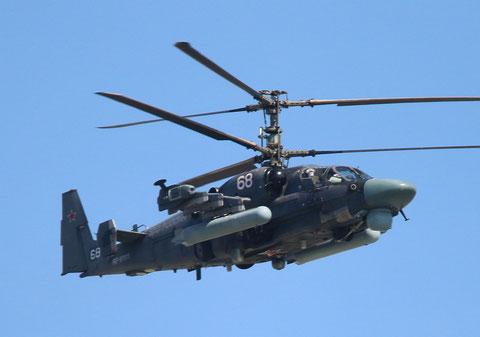 Ka52 68 RF-91111-1