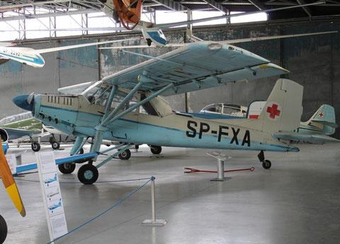 L60 SP-FXA-2