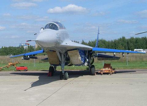 MiG29LL 84-2