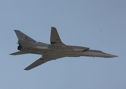 TU22M3 44-2