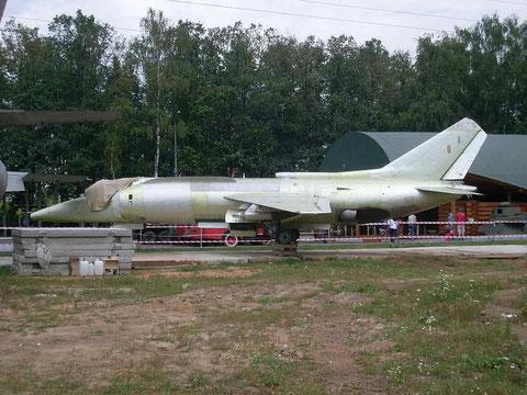 JAK38-60-4
