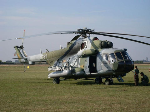 Mi171 9781-2