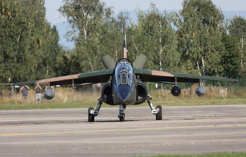 AlphaJet 15236-2