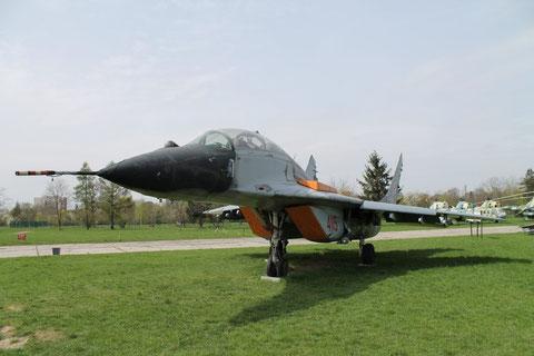 MiG29UB 4115-2