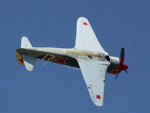 JAK11 F-AZIM-2
