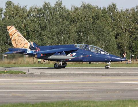 AlphaJet 15211-2