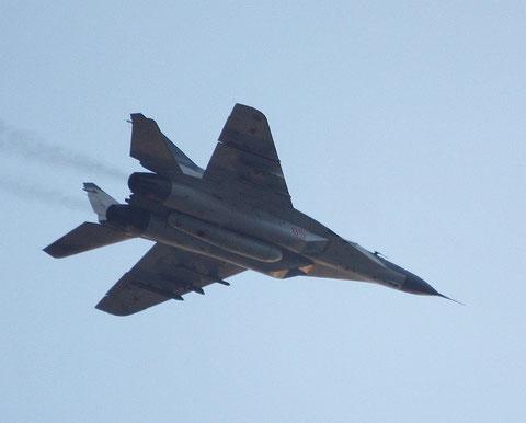 MiG29 05-2