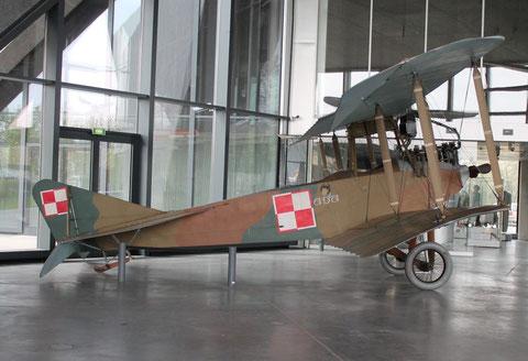 Albatros-4