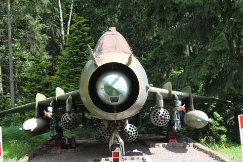 SU22M4 727-1