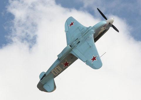 JAK3 D-FJAK-2