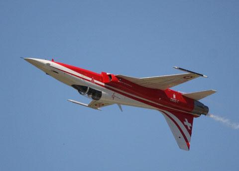 F5 J-3082-2
