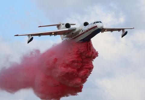 """Be 200 """" RF-32768 """" MCS Rossija -3"""