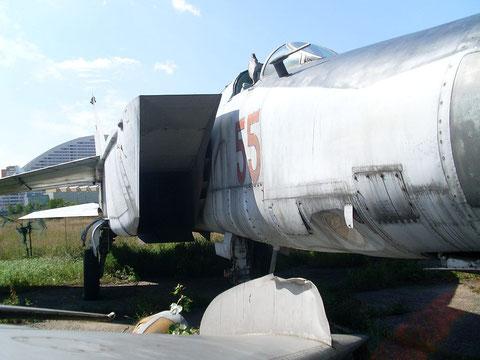 MiG25RB 55-2