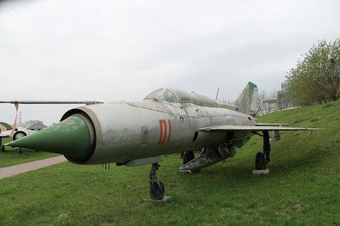MiG21PFM 01-2