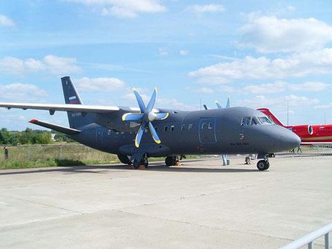 AN140 RF-41225-3