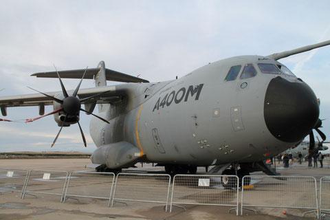 A400M EC-402-1