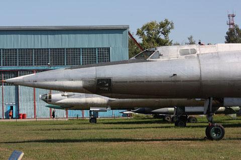 TU22K 32-3