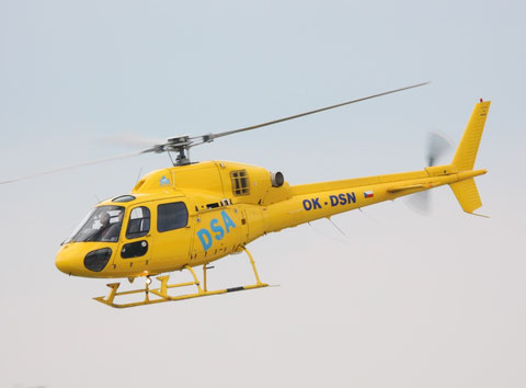 AS355 OK-DSN-1