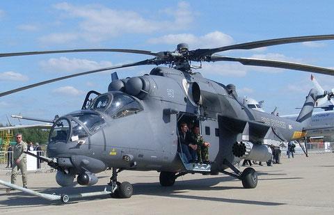 Mi35 37-2