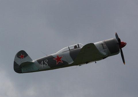 JAK3 F-AZZK-2